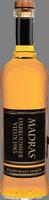 Madras darboussier vieux 1983 rum