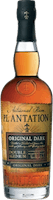 Plantation original dark double aged rum 200px