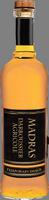 Madras darboussier vieux agricole rum