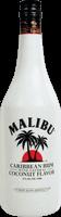 Malibu  coconut rum 200px