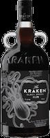 Kraken black label rum 200px