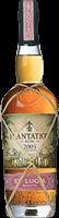Plantation st. lucia 2004 rum 200px