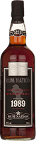 Rum nation demerara 1989 23 year rum 200px