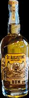 St. augustine pot distilled rum 200px