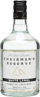 Chairman s  reserve white label rum 200px