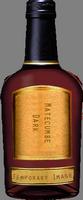 Matecumbe dark rum