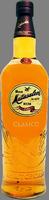 Matusalem clasico rum
