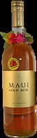 Maui platinum rum 200px
