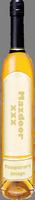 Mazdoor xxx rum