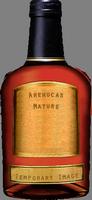 Arehucas mature rum