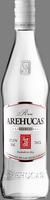 Arehucas white rum