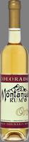 Montanya distillers oro dark rum