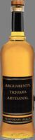 Arguardente tiquara artesanal rum