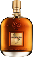 Mount gay 1703 old cask rum