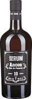 Serum ancon 10 year rum 200px