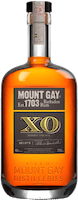 Mount gay extra old rum a 200px