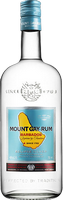 Mount gay premium white rum