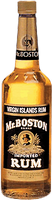 Mr.boston dark rum