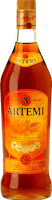 Artemi 3 year rum 200px