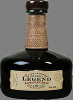 Myers s 10 legend rum