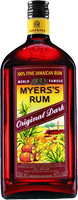 Meyers s dark rum
