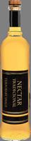 Nectar tradicional rum