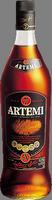 Artemi 7 year rum