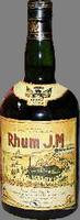 Neisson aged rum special reserve rum