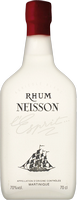 Neisson l espirit of neisson 70 rum