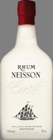 Neisson l espirit of neisson 70 rum