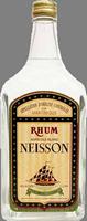 Neisson rhum agricole blanc rum