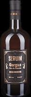 Serum gorgas gran reserva rum 200px
