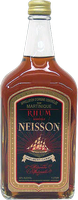 Neisson rhum r serve speciale rum