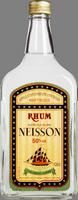 Neisson white 50 rum