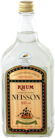 Neisson white 55 rum 200px