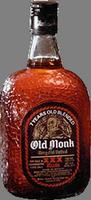 Old monk xxx rum