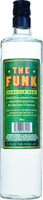 The funk light 200px