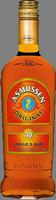 Asmussen  fine  aged rum
