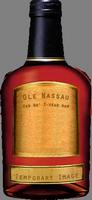 Ole nassau yer ho  7 year rum