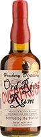 Ord river overproof rum 200px
