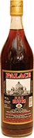 Palace  xxx rum 200px