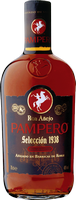 Pampero seleccion 1938 rum