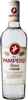 Pampero  blanco rum