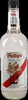 Phillips white rum 200px