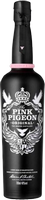 Pink pigeon original rum