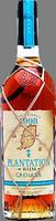 Plantation grenada 1998 rum