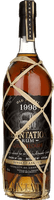 Plantation 1998 single cask rum 200px b