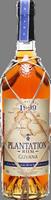 Plantation guyana 1999 rum