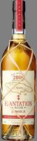 Plantation jamaica 2000 rum