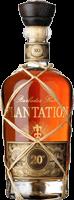 Plantation xo 20th anniversary rum 200px